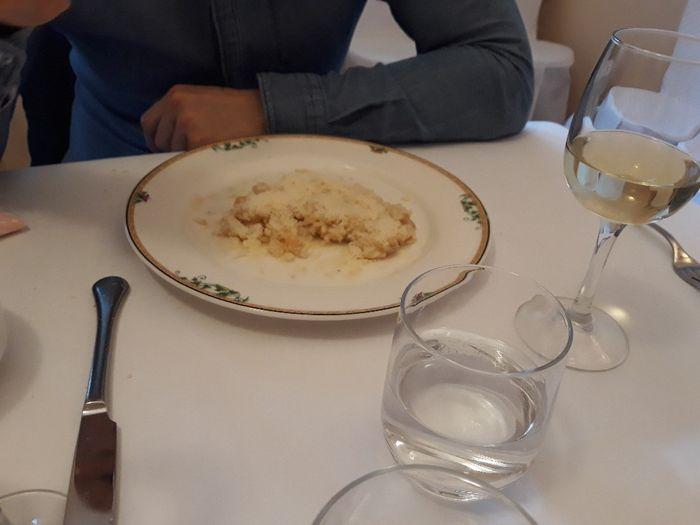Location mozzafiato Torino (o dintorni) - 3