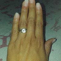 Colore unghie per le nozze: lo hai già scelto? - 1