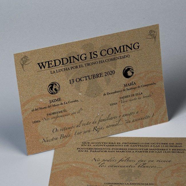 Matrimonio Tema Trono Di Spade : Serena williams ha scelto un matrimonio a tema la bella e la bestia