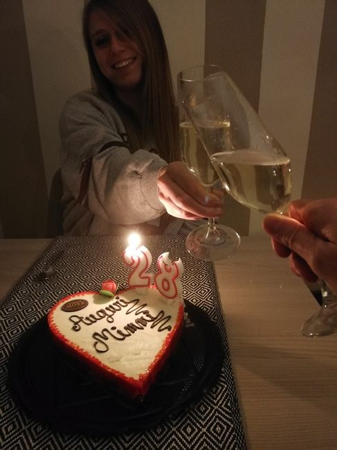 Compleanno Fm 1