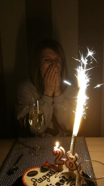 Compleanno Fm 2