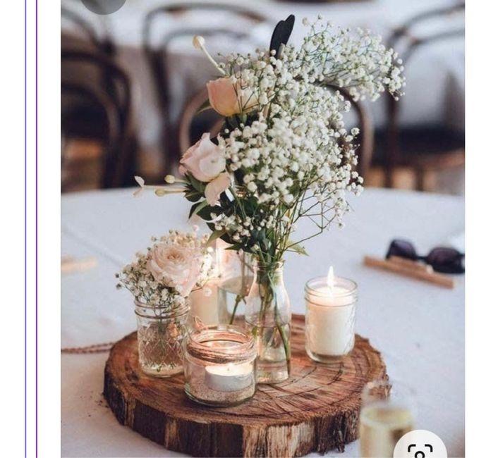 Che stile avrà il vostro matrimonio?? 10