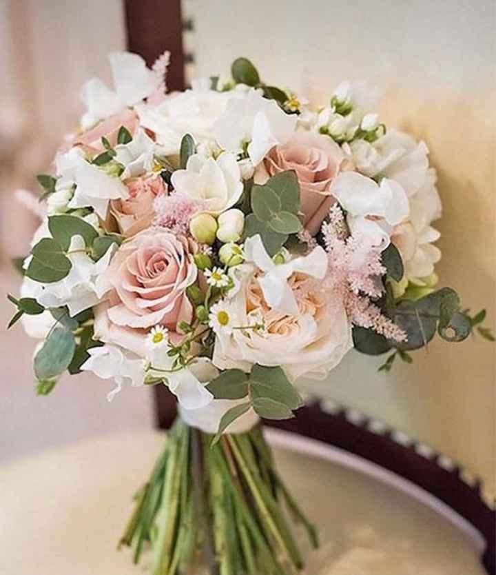 Quale bouquet preferite? 💐 - 1