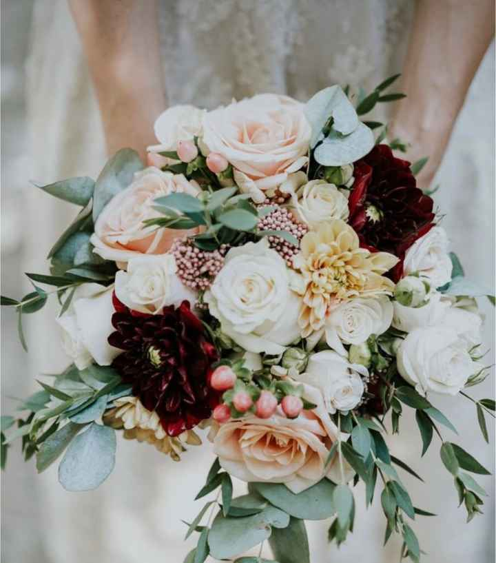 Quale bouquet preferite? 💐 - 3