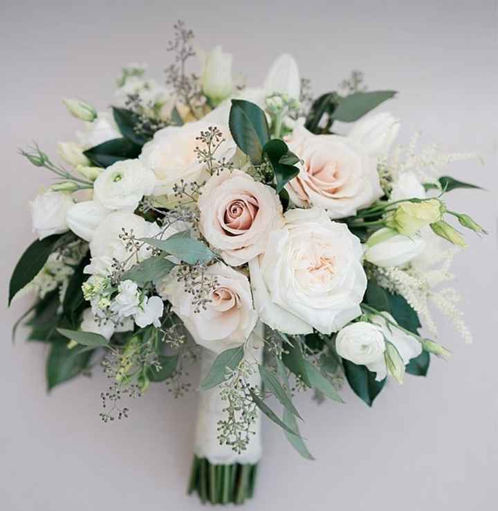 Quale bouquet preferite? 💐 - 7