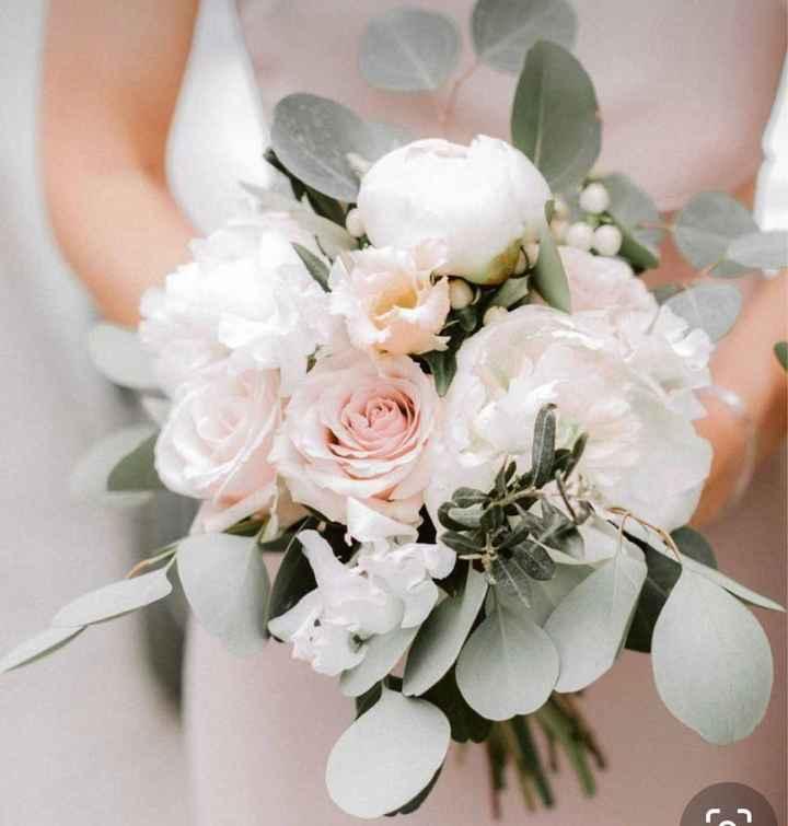 Quale bouquet preferite? 💐 - 8