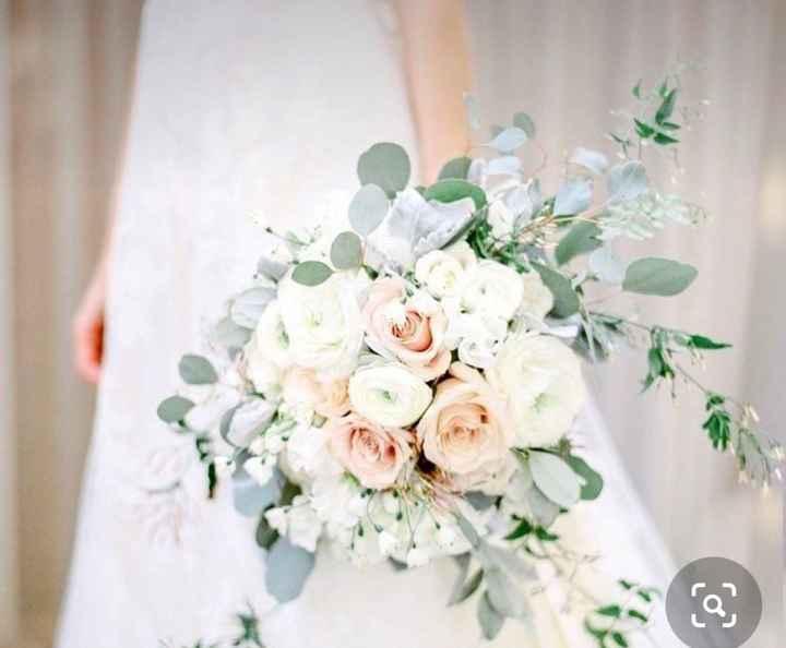 Quale bouquet preferite? 💐 - 9