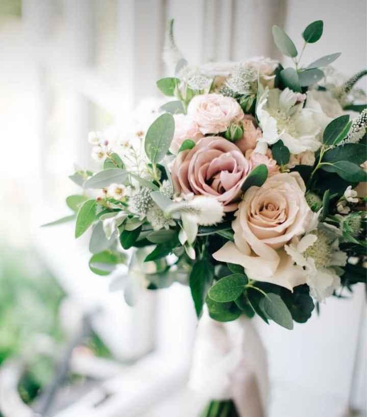 Quale bouquet preferite? 💐 - 10