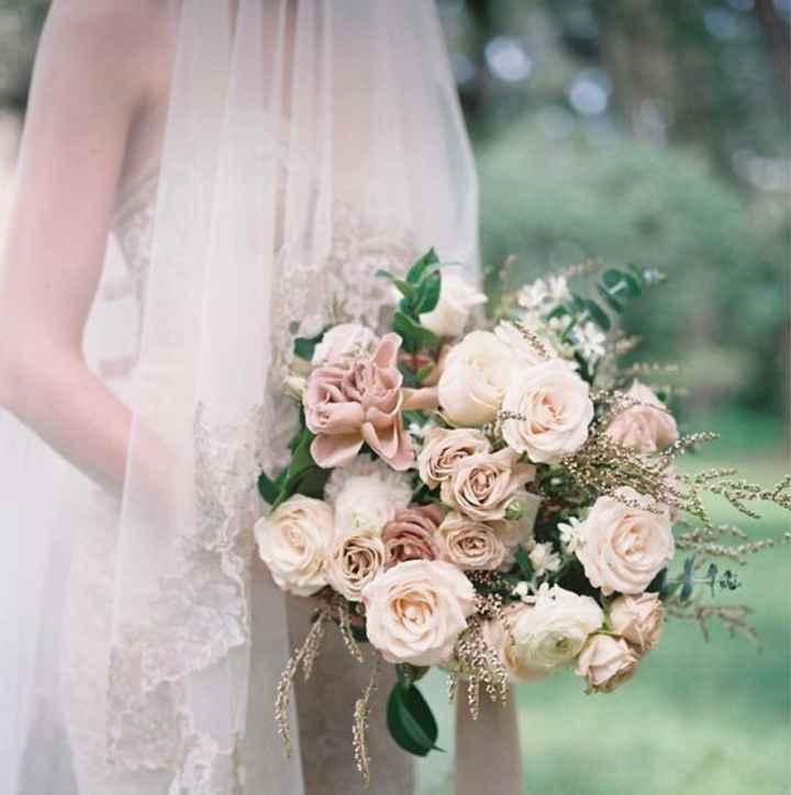 Quale bouquet preferite? 💐 - 11