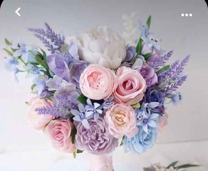 Quale bouquet preferite? 💐 - 12