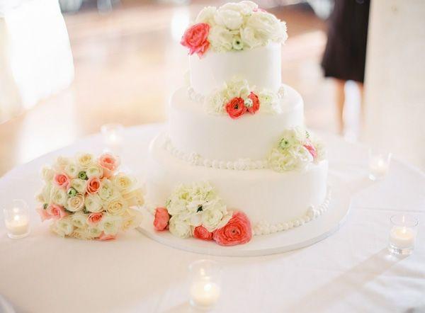 ... corallo - Página 2 - Organizzazione matrimonio - Forum Matrimonio.com