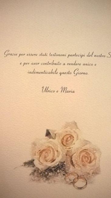 Matrimonio Auguri Anniversario : Frasi per libretto messa cerimonia nuziale forum