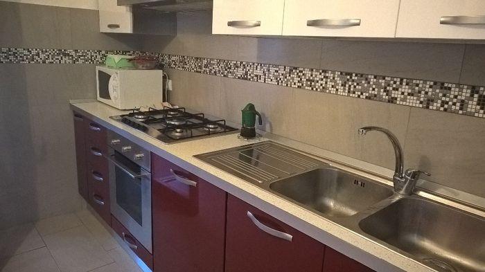 Cucina laccato opaco o lucido? - Vivere insieme - Forum Matrimonio.com
