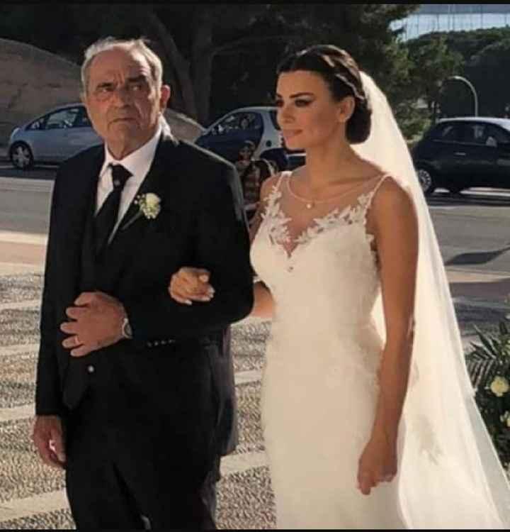 Diego Daddi ed Elga Enardu - 1