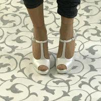 Scarpe .. consiglio cm e scarpa! - 1