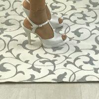 Scarpe .. consiglio cm e scarpa! - 2