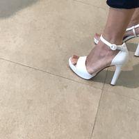 Scarpe .. consiglio cm e scarpa! - 3