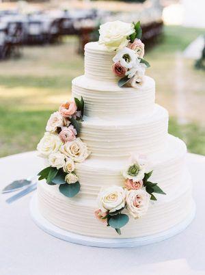 Panico torta nuziale 😭 2