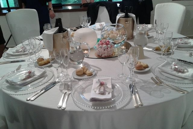 Matrimonio Tema Napoletano : Matrimonio natalizio a tema tradizione napoletana