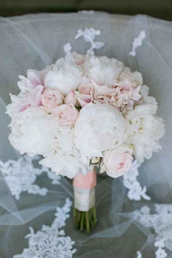Il vostro bouquet?? - 1