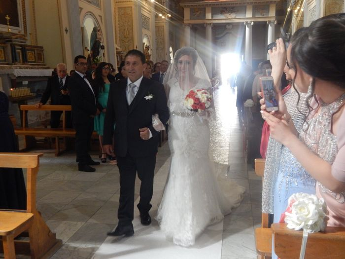 Finalmente sposi ❤️ - 5