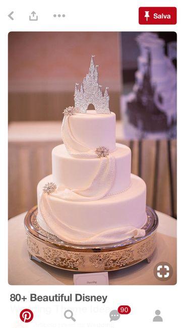 Matrimonio Tema Fiabe : Tema favole pagina organizzazione matrimonio forum