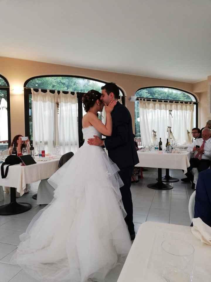 per tutte le spose 2020...una storia a lieto fine - 7