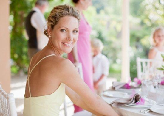 Auguri Matrimonio Testimone : Testimone di nozze errori da evitare e comportamento