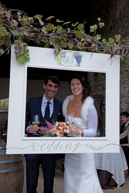 Matrimoni 2021 1