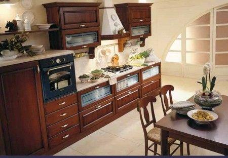 Aran Cucine Opinioni. Good Cucine Aran Opinioni Cucine Stosa Cucine ...