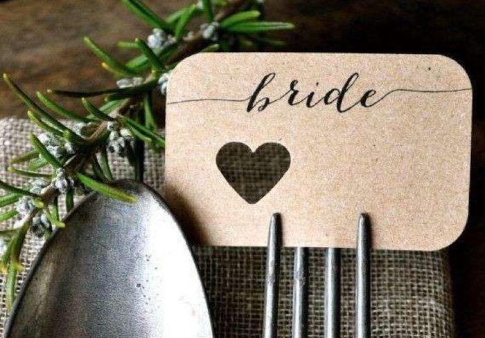 Font matrimonio - 1