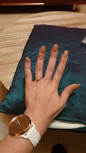 Il Catalogo degli anelli di fidanzamento della Community! 15