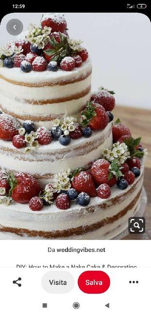 Consiglio:torta! 2