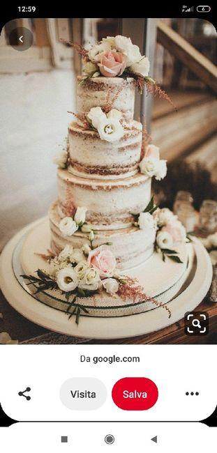 Consiglio:torta! 4