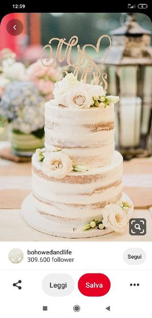 Consiglio:torta! 5