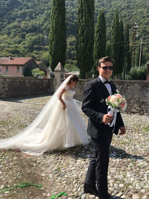 Sposati ❣️ 4