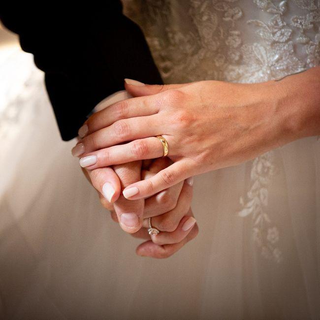 Fedi matrimonio 3