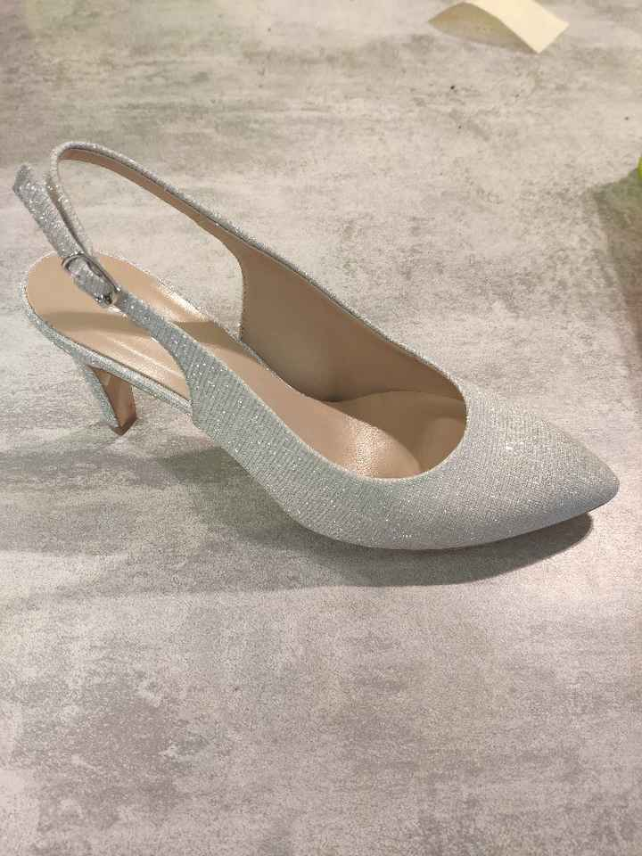 sos scarpe consigli - 2