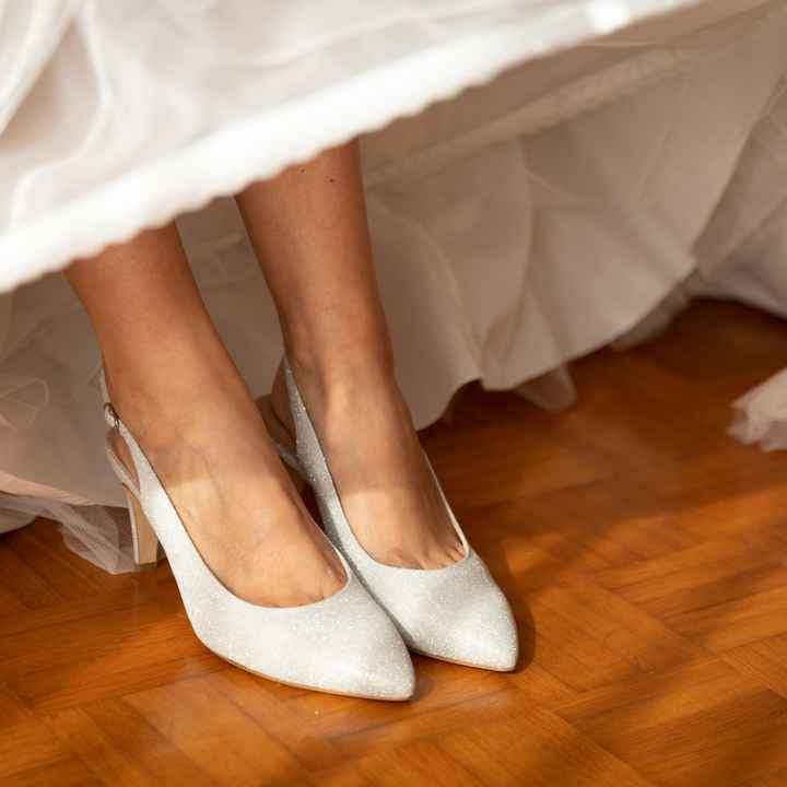 consiglio scarpe - 1