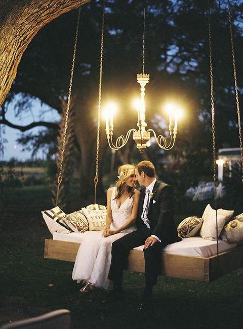 Tema Matrimonio Segni Zodiacali : Matrimonio a tema zodiaco: la bilancia organizzazione matrimonio