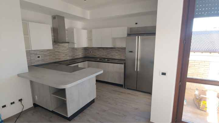 Consigliiiii ristrutturazione e arredamento casa 😍 - 1