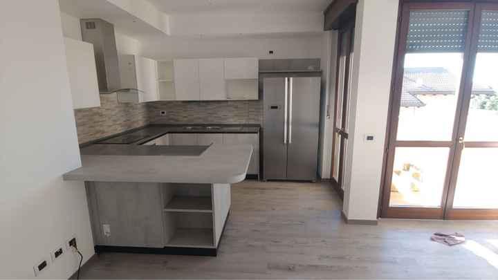 Consigliiiii ristrutturazione e arredamento casa 😍 - 3