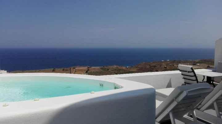 Grecia - 1