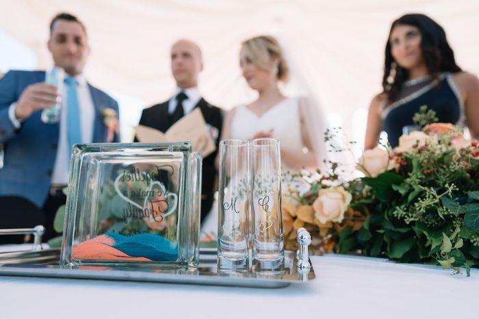 Matrimonio rito civile 3