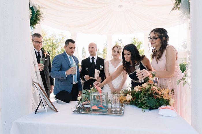 Matrimonio rito civile 4