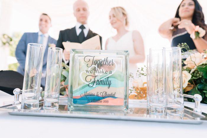 Matrimonio rito civile 5