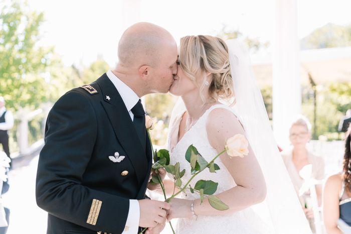 Matrimonio rito civile 8