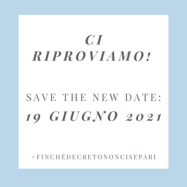 Testo change the date, cambio data 8