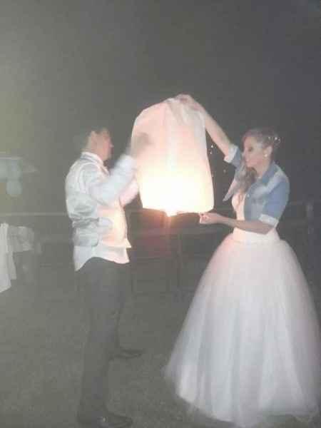 Il nostro matrimonio!!!! - 5