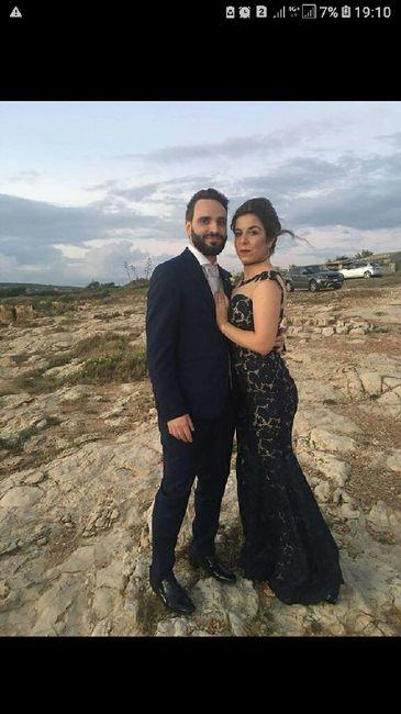 foto con Fm? data di nozze e Città 🍀 22